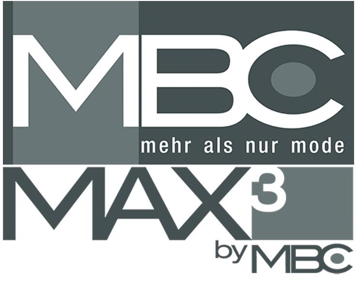 MBC Max3 Shop